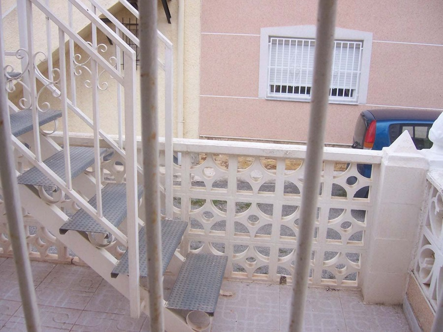 La Marina Alicante Townhouse - Terraced 85000 €
