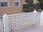 267: Townhouse - Terraced for sale in La Marina