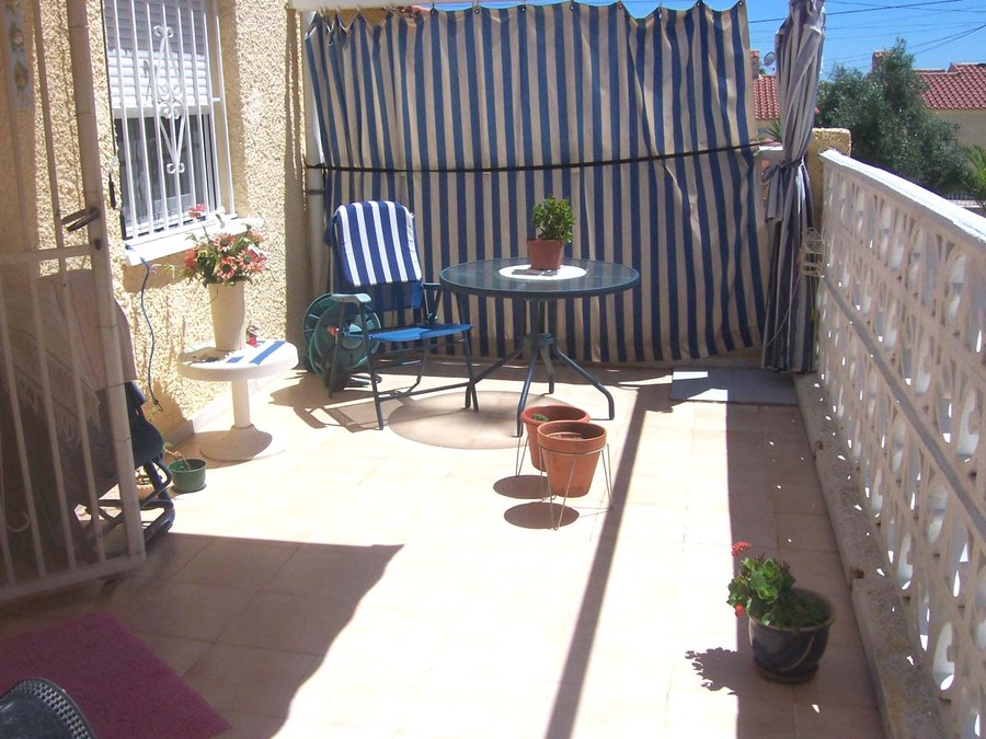 Townhouse - Terraced 3 Bedroom  For sale