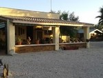 719: Finca / Country Property FOR SALG in Dolores