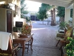 719: Finca / Country Property for sale in Dolores