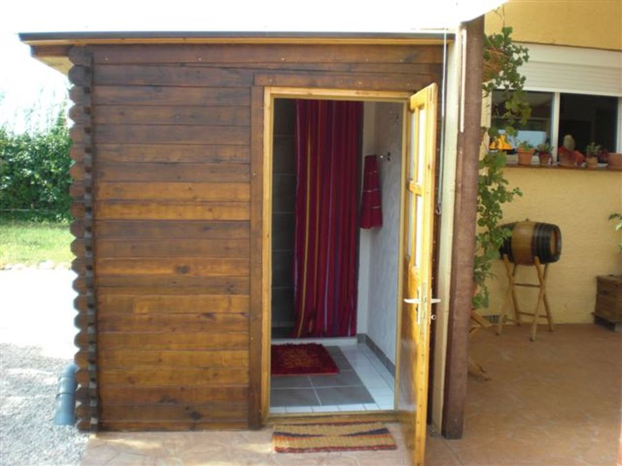 4 Bedroom Dolores Finca / Country Property