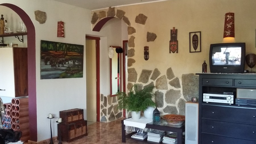 Finca / Country Property 4 Bedroom  For sale