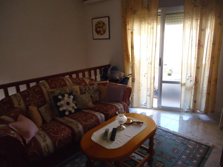For sale 2 Bedroom Townhouse - Terraced