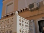 845: Townhouse - Terraced for sale in La Marina