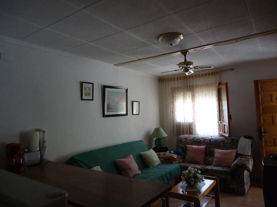 For sale Townhouse - Terraced 2 Bedroom