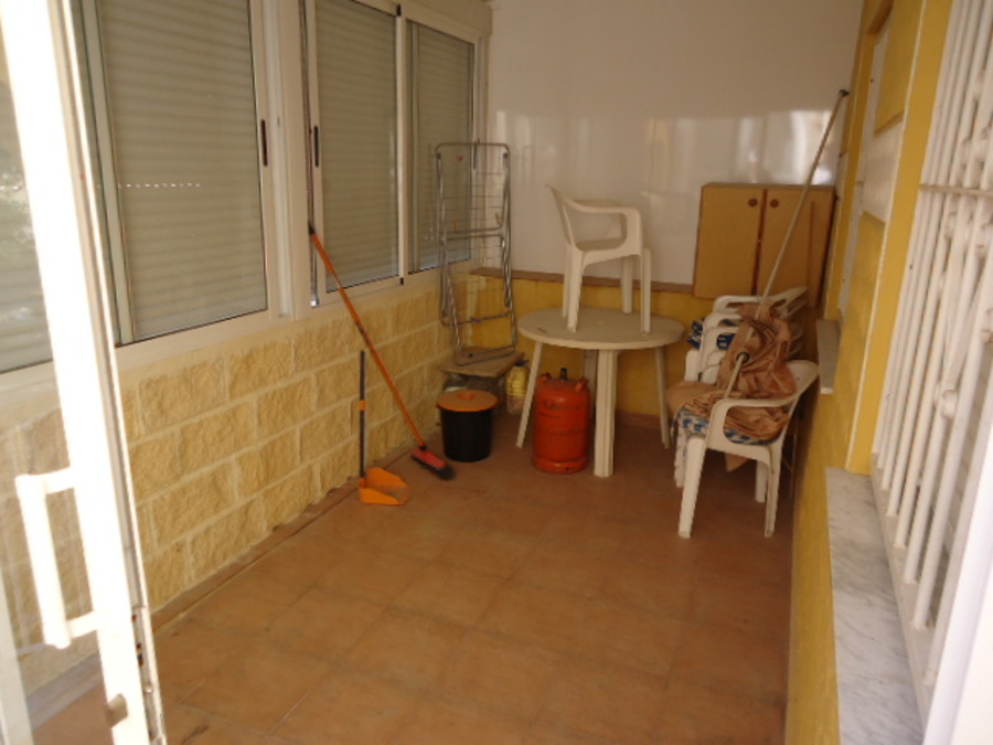 For sale Townhouse - Terraced 1 Bedroom