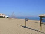 915: Land for sale in La Marina