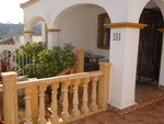 Townhouse - Terraced For sale La Marina