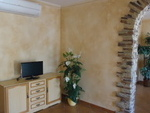 932: Townhouse - Terraced for sale in La Marina