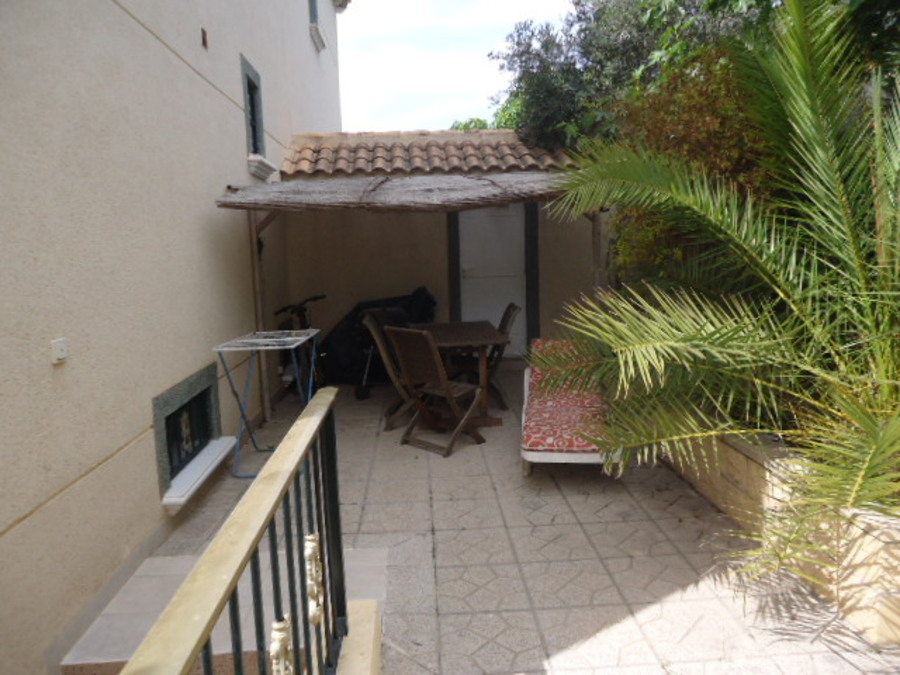 For sale Villa - Semi Detached 4 Bedroom