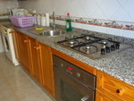 943: Villa - Semi Detached for sale in La Marina