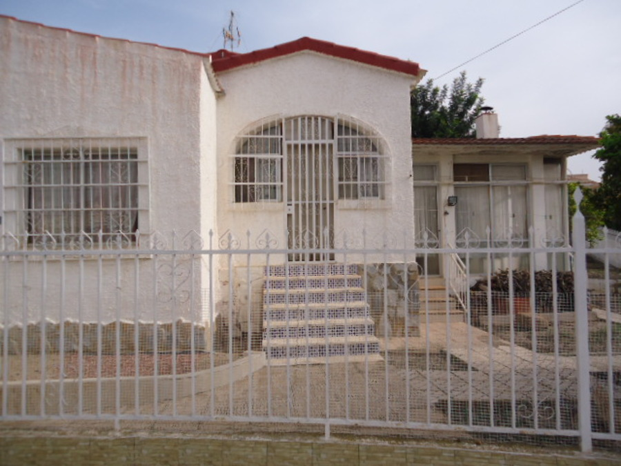 For sale Detached Villa 5 Bedroom