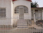 944: Detached Villa for sale in La Marina