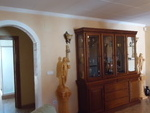 946: Detached Villa for sale in La Marina