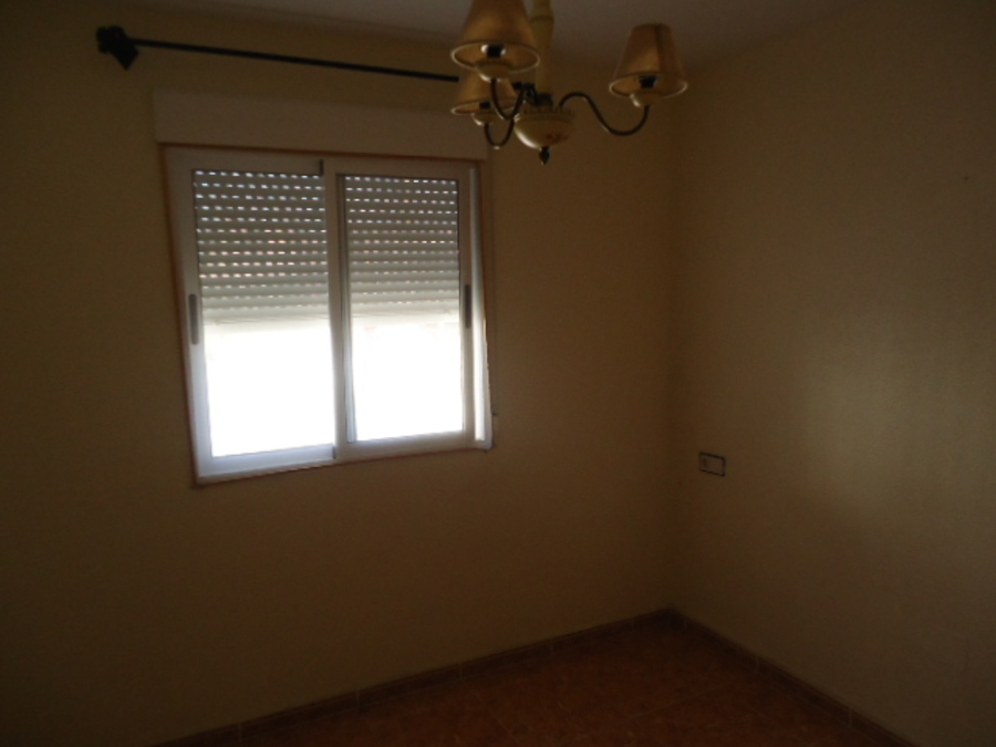 For sale 3 Bedroom Townhouse - Semi Detached