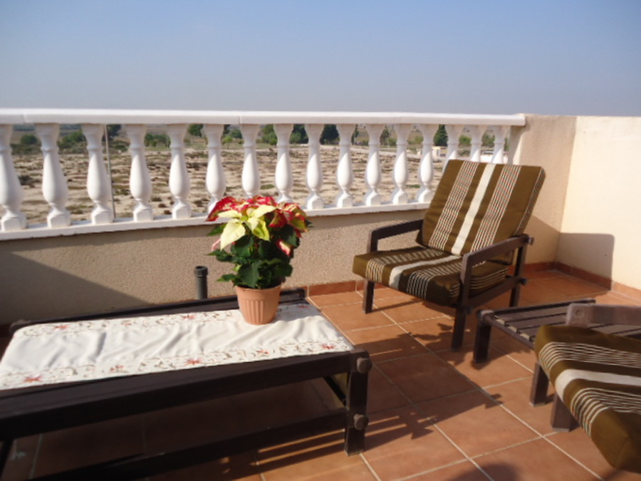 For sale Detached Villa 3 Bedroom