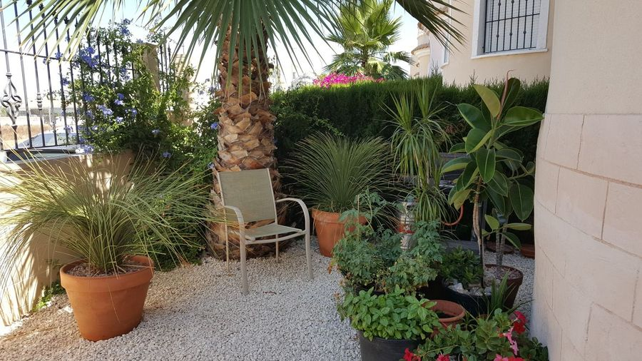 For sale Detached Villa La Marina