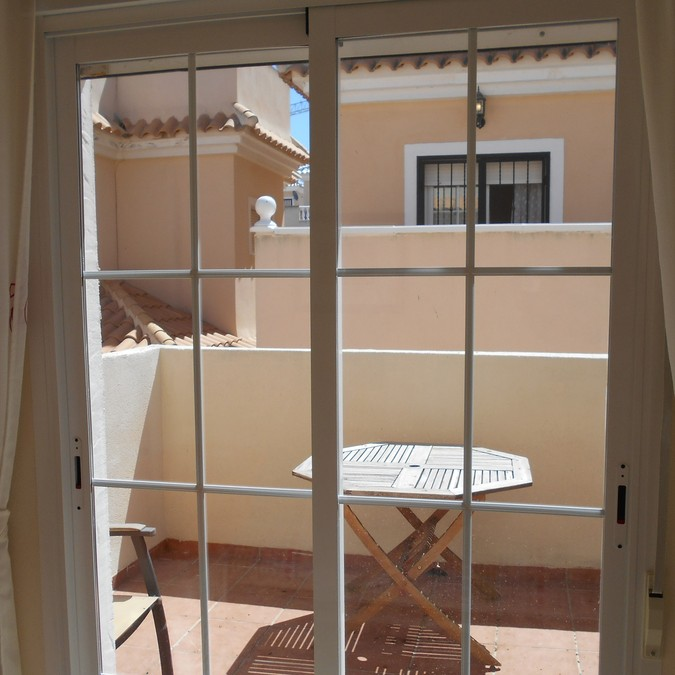 3 Bedroom Detached Villa La Marina