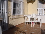 963: Townhouse - Terraced for sale in La Marina