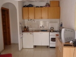 L0107: Townhouse - Terraced for rent in La Marina