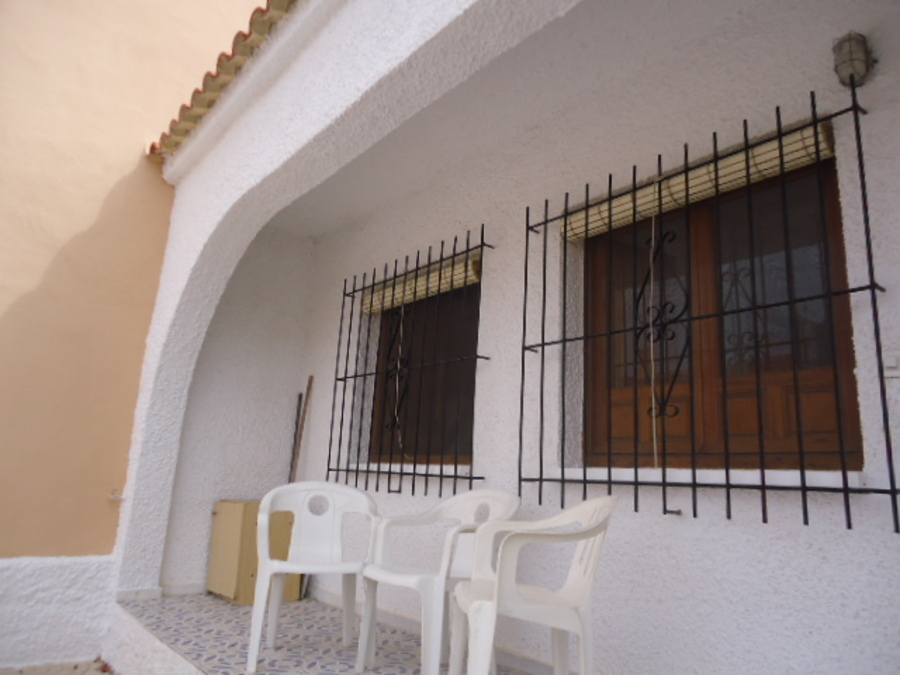 1 Bedroom Townhouse - Terraced For holiday
