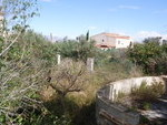 969: Detached Villa for sale in La Marina