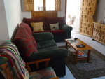 La Marina Alicante Detached Villa 0 €