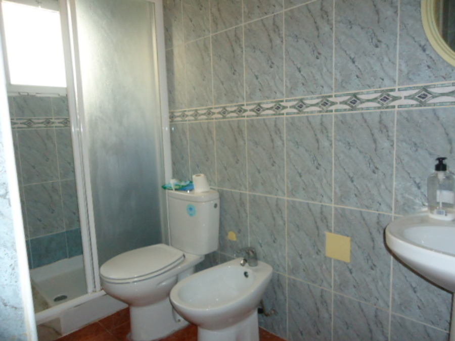For longterm Apartment - Middle Floor Guardamar del Segura