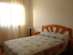 L0113: Apartment - Middle Floor for rent in Guardamar del Segura