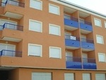 977: Apartment - Middle Floor for sale in Formentera del Segura