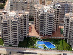 Guardamar del Segura Alicante Apartment - Middle Floor 149900 €