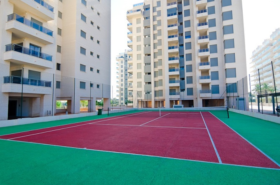 For sale Guardamar del Segura Apartment - Middle Floor