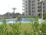 978: Apartment - Middle Floor for sale in Guardamar del Segura
