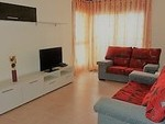 For sale 2 Bedroom Apartment - Middle Floor