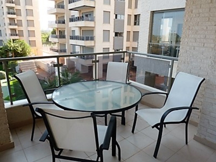 Apartment - Middle Floor Guardamar del Segura Alicante