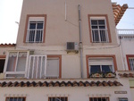 958: Townhouse - Terraced for sale in La Marina