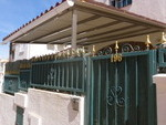 980: Duplex for sale in Santa Pola