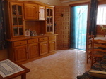 987: Villa for sale in La Marina