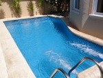 992: Duplex for sale in La Marina