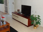 L0051.1: Townhouse - Terraced for sale in La Marina