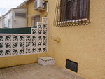 1001: Townhouse - Terraced for sale in La Marina
