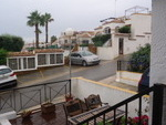 1002: Quad for sale in La Marina