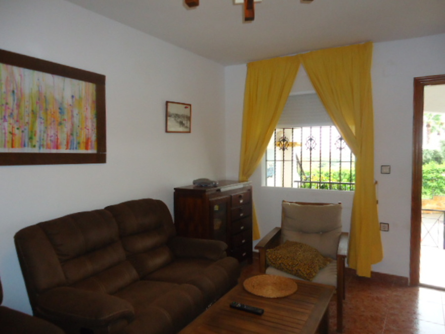 For sale La Marina Apartment - Middle Floor