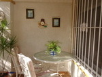 1003: Duplex for sale in La Marina