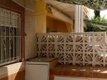 Townhouse La Marina 1 Bedroom