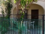 1007: Townhouse - Terraced for sale in La Marina