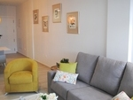 1009: Apartment for sale in La Mata