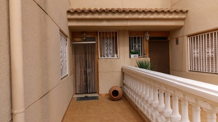 For sale Townhouse - Terraced Catral