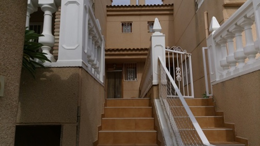 For sale Catral Townhouse - Terraced